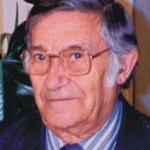 Francisco Lacueva